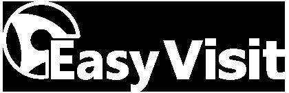EasyVisit - Tourenplaung und Besuchsplanung