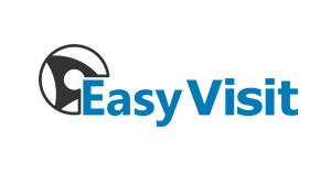 EasyVisit Besuchsplanung